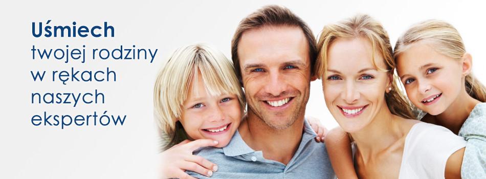 usmiech_twojej_rodziny_w_rekach_naszych_ekspertow